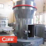 Micro de yeso Molino de alta presión para hacer polvo de yeso