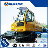 Hoist Machine Widely Used 80t Crawler Crane (Quy80)
