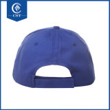 Бейсбольная кепка PU PU высокого качества кожаный мягкая изготовленный на заказ пустая