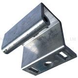 OEMの冷たい鋼鉄レーザーのカットシート金属