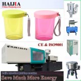 Haijia Spritzen-Maschine mit bestem Preis