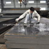 1.6511 Стальное изготовление в стали Китая AISI 4340
