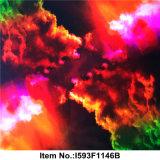 No. idrografico del reticolo di illusione di trasferimento dell'acqua della pellicola di vendita calda del Tcs: I593f1146b