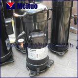 Daikin Gleichstrom-Inverter-Klimaanlagen-Kompressor 2yc32vxd