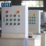 1000L het doseren Systeem voor de Installatie van de Behandeling Sweage
