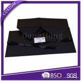 Подарка закрытия Dhp коробки магнитного штейнового белого складного бумажного упаковывая