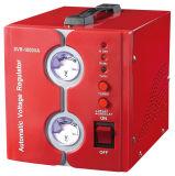 Le meilleur ce de qualité et l'ISO9001 ont reconnu l'OEM utilisé dans le bureau 1500 stabilisateur automatique de régulateur de la tension DDF à C.A. de watt