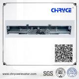 Ouverture latérale de porte de débarquement/CM02/pièces de l'élévateur