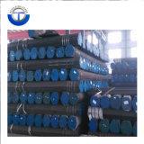 Pijp van het Staal van de Koolstof van ASTM A106/A53 Gr. B/API 5L Gr. B /A179/A192/API 5CT J55/K55/N80 de Naadloze