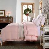 Duvet/Comforter sintéticos Washable por atacado clássicos para a HOME (hotel)