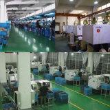 900W 산업 급료 전력 공구 전기 망치 (HD3005A)