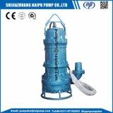 잠수할 수 있는 준설 슬러리 펌프 (ZJQ100-30-27)