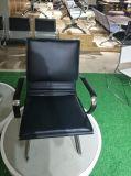 현대 대중적인 회의 의자 컴퓨터 의자 PU 의자 매니저 의자