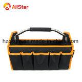 Большой потенциал высокого качества подрядчик Tool Bag брелоки инструмента