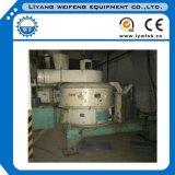De Molen van de Hamer van de Hoge snelheid van de hoogste Kwaliteit/het Verpulveren van Machine/Verticale Ultra-Fine Pulverizer