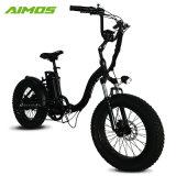 48V緑都市安い電気バイク