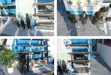 De Hamer van de Hoge druk DTH van Xitan Qcg360 onderaan de Hamer van het Gat