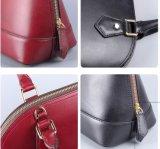 [غنغزهوو] مصنع سيادة [بو] جلد حقيبة يد كلاسيكيّة مصدم نمط حقيبة يد