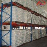 Entrepôt de stockage Rayonnage à palettes réglable