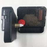 movimento mecânico de quartzo 7168s redondo para o pulso de disparo