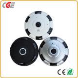 Neue Birne der 360 Grad CCTV-Kamera-LED verwendete für Hauptmonitor die Kamera-Licht-Qualitäts-Überwachung