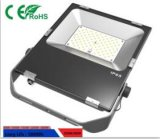 Venta caliente Meanwell conductor 100W/150W/200W foco LED