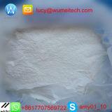 Steriod anabólico 17A-Methyl-1-Testosteron com preço de fábrica para a testosterona do Bodybuilding