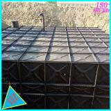 Промышленные Bdf изолированный подземные воды в емкость для хранения