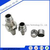 Herramienta CNC Aceessories Bt30 SK90 para la máquina de torno de husillo portabrocas