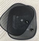 Máscara de Sun do pára-brisa que dobra o carro da máscara de Sun (BT SC05)