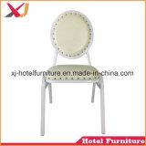 De Stoel van het Huwelijk van het Aluminium van de groothandelaar voor Banket/Hotel/Restaurant