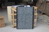 Tegel de van uitstekende kwaliteit van de Steen van de Muur van de Tegel van de Steen van het Ontwerp Irregualr