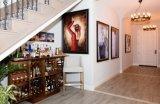 Воспроизведение Masterpieces-Dancing Леди Фабиана Перес Картины маслом ручной работы