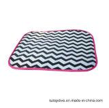 Stuoia/coperta impermeabili di picnic del neoprene professionale di fabbricazione della Cina
