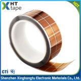 Resistente ao calor de alta temperatura Kapton Fita Adesiva Fita de película de poliimida