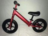 """Legierungs-Kind-Kind-Stoss-Ausgleich-Fahrradfahrrad 12 """""""