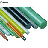 3m m FRP Rod sólido, base reforzada cable de la fibra de vidrio