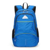 屋外スポーツのバックパック防水旅行袋のバックパックのランドセル