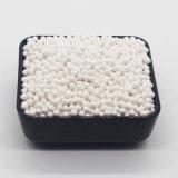 White Alumine activée pour le séchage à billes