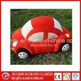 Модель автомобиля игрушки шаржа подарка плюша выдвиженческого
