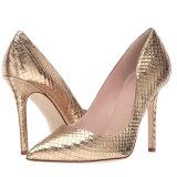 [إيتلين] [هي هيل] حذاء تلاءم مصمّم نمو حقائب/أحذية