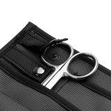 4 poches Sac à outil d'approvisionnement médical Infirmière Kit de l'organiseur