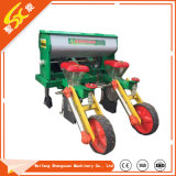 Seminatrice del cereale di 2 righe per il trattore 40HP