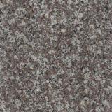 Плитка Biack/Gery/White/Yellow естественная каменная Grantie