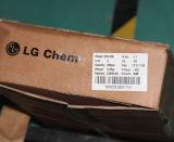 перезаряжаемые батарея иона лития 18650 батарей 2900mAh3.6V для LG