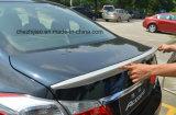 調和「LEDとの2014年のための車のスポイラー