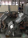 KB-45G 580psi Kolben-Hochdruckgas-Kompressor-Pumpe