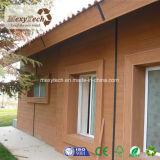 전문가 WPC 옥외 클래딩 제조자 145*21mm