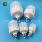 LED Bulb 40W E27 6500K LED Bulb LED Lamp LED Lighting (Foshan Lamps)