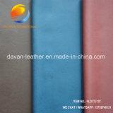 Productos de cuero de la alta calidad